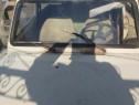 Două Trabant-uri 601