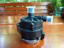 Pompa apa incalzire auxiliara Bosch 0 392 024 095 noua