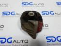 Suport Motor Opel Movano 2.3 CDTI Tractiune Spate Euro 5 201