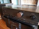 Amplificator Technics SU 610 Made in Japan