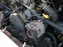 Motor Volkswagen LT 2.5 109cp 1996 - 2006 Euro 3 Cod AWR Vid