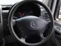 Volan Mercedes Sprinter 313 2.2CDI Euro 5 2011 - 2016