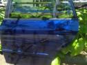 Usile stanga complecte Mazda 6