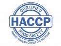 Consultanta HACCP si Siguranta Alimentelor