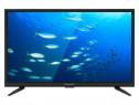 Televizor auto 12V si 220V -55cm
