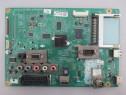 Placa LG EAX64696604 (1.1)
