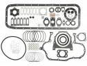 Set garnituri motor tractoare Deutz