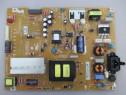 Sursa LG EAX65942801 (1.5) EAY63488601 REV 1.0