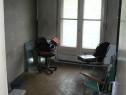 Apartament 3 camere Pache Protopopescu