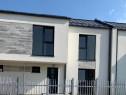 Casa insiruita cu curte privata - zona Lidl