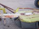 Cositoare Claas 1,85 m