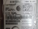 "Hard Disk Sata 2,5"" HDD-320 Gb HGST HTS545032A7E380"