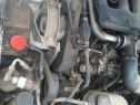 Pompa motorina Citroen Xsara