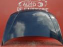 Capota motor Audi A3 8V Sportback 2012-2019
