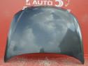 Capota motor Seat Exeo 2008-2013