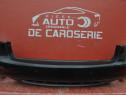 Bara spate Audi A4 B8 S-Line Combi 2008-2012