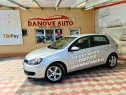 VW Golf 6,Revizie GRATUITA,Livrare GRATUITA,Garantie,RATE