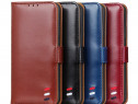 Husa OnePlus Nord Husa Flip U04001555