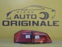 Stop stanga Aripa+haion Volkswagen Golf 7 Sportsvan2014-2017