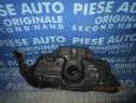 Rezervor Fiat Punto 1.2i; 46836432