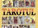 Tarot,pachet carti+manual,ev.ramburs