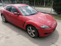 Dezmembrez Mazda rx-8 se17 fab. 2007 2.6 benzina