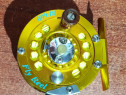 Mulineta Fly Reel