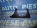 Ornament far Mercedes E290 W210; 21082002
