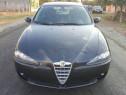 Alfa romeo 147 facelift posibilitate rate