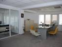 Titulescu office space
