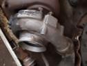 Turbina autobuz Mercedes benz 0 530 / 1998 . 6374CC , motor