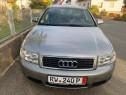 Audi A4 1.9 TDI 131 Cp NrTzoll valabile