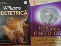 Tratate Williams Obstetrica si Ginecologie