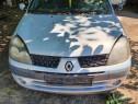 Dezmembrez Renault Clio 2coupe 1,4benzina