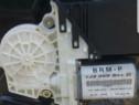 Motoras geam electric VW