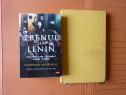 Lenin - viața lui lenin și trenul lui lenin