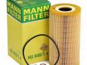 Filtru Ulei Mann Filter HU848/1X