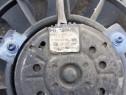 Electroventilator gmv racire Opel Astra H 1.7 cdti