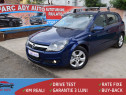 Opel astra h | 1.7 cdti | garantie | buy-back | rate |
