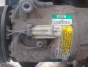 Compresor ac Astra h 1,6