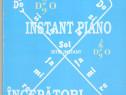 Ioan Maxim-Instant Piano incepatori