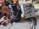 Pompe sumersibile industriale