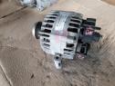 Alternator BC 13256932 Opel 1.3 cdti 105Amperi motor Z13DTJ