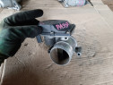 Clapeta acceleratie 03L128063E VW Passat motor CBA 2.0 TDI