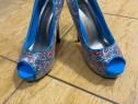 Pantofi - marimea 37
