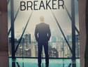 Roman in germana- Heartbreaker de Avery Flynn