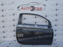 Usa dreapta fata Fiat 500 2007-2020
