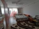 Chisoda - Vila 4 Camere Anexe - Gradina amenajata 600mp