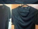 Tricou NIKE Dry Fit, marimea S