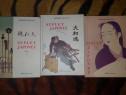 Suflet japonez 3 volume - Gheoghe Bagulescu